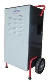 Máy hút ẩm Harison HD-100BM - máy công nghiệp
