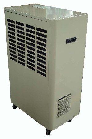 Máy hút ẩm Harison HD-150B - máy công nghiệp
