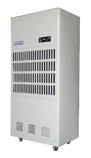 Máy hút ẩm Harison HD-192B - máy công nghiệp