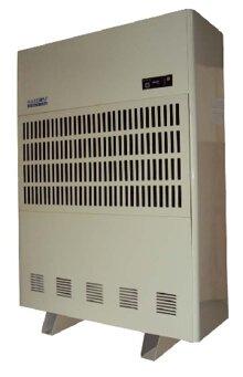 Máy hút ẩm Harison HD-504B - máy công nghiệp