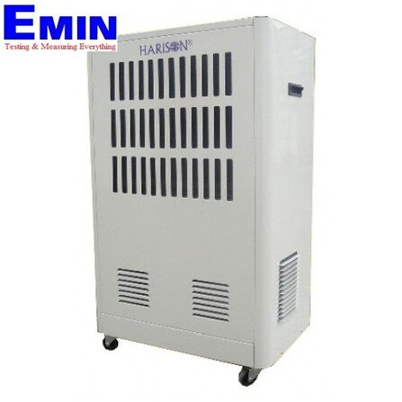 Máy hút ẩm Ikeno ICD-500
