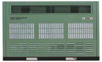 Máy hút ẩm IKENO ID-6000