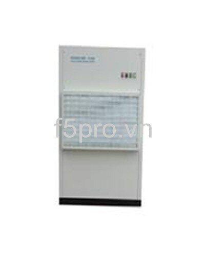 Máy hút ẩm IKeno IDR-3700 nhiệt độ cao