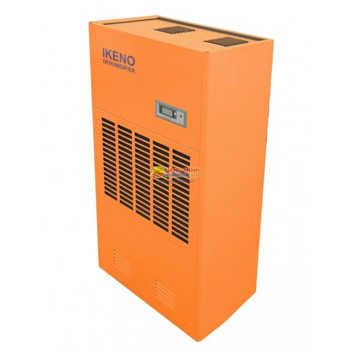 Máy hút ẩm Ikeno IRD-3000S