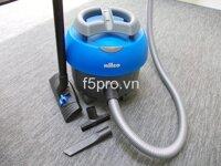 Máy hút ẩm Nilco S12