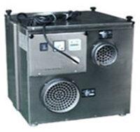 Máy hút ẩm rotor Fujie HM-WKM-550P - 6000W