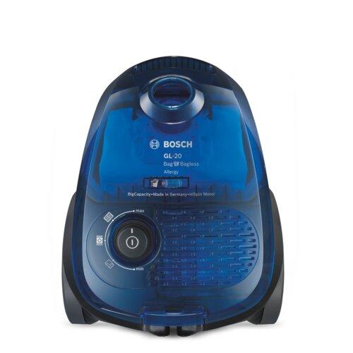 Máy hút bụi Bosch BGN22128GB
