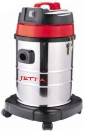Máy hút bụi công nghiệp Jetta JET10-30 (30 lít)
