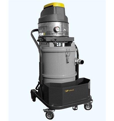 Máy hút bụi công nghiệp Lavor DMV501-22 SM (DMV50-1-22 SM)