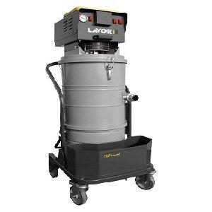 Máy hút bụi công nghiệp Lavor SMV70 3-36 SH