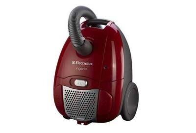 Máy hút bụi Electrolux Z1560 - 4.5 lít - 1600W