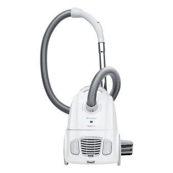 Máy hút bụi Electrolux Z2405