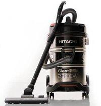 Máy hút bụi Hitachi CV-995DC - 2300W