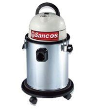 Máy hút bụi hút nước Sancos 3219W