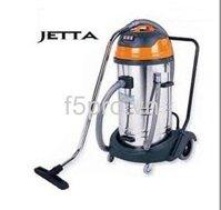 Máy hút bụi Jetta JM775