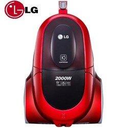 Máy hút bụi LG VK53202NNAM