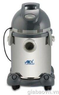 Máy hút bụi - nước công nghiệp Anex AG-1099 (AG1099)