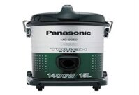 Máy hút bụi Panasonic MC-9050