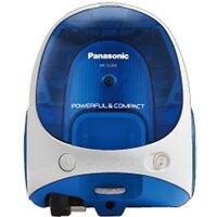 Máy hút bụi Panasonic MCCL305