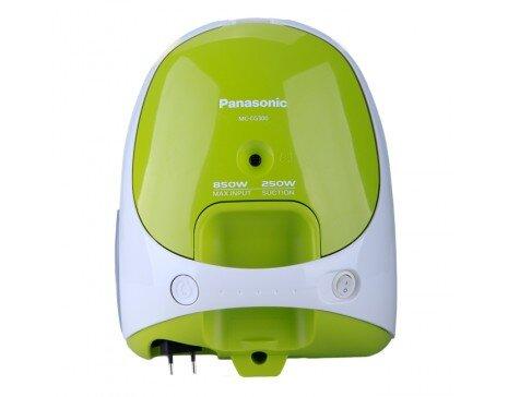 Máy hút bụi Panasonic MCCG300XN46 (MC-CG300XN46)