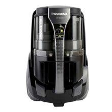 Máy Hút Bụi Panasonic MCCL565KN46