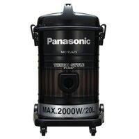 Máy hút bụi Panasonic MC-YL625TN46 (MCYL625TN46) - 20 lít, 2000W