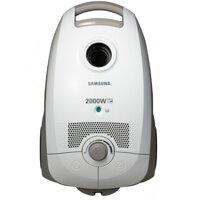 Máy hút bụi Samsung VCC5675V3W- 3 lít - 1800W
