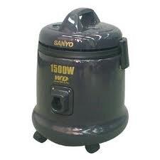 Máy hút bụi Sanyo BSC-WD90