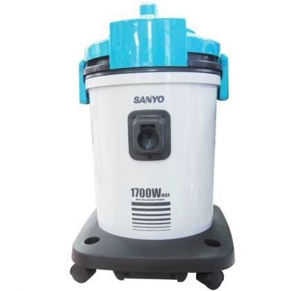 Máy hút bụi Sanyo BSCWDB160 (BSC-WDB160)