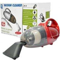 Máy hút bụi Vacuum Cleaner JK8 (JK-8) - 2 chiều mini