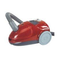 Máy hút bụi Vacuum Cleaner JK2004