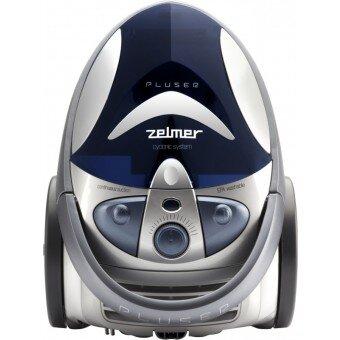 Máy hút bụi Zelmer ZVC265SK