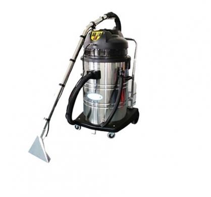 Máy hút giặt thảm Camry BF-401