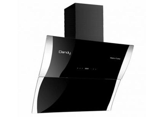 Máy hút khói khử mùi Dandy DA Smart 70 Line