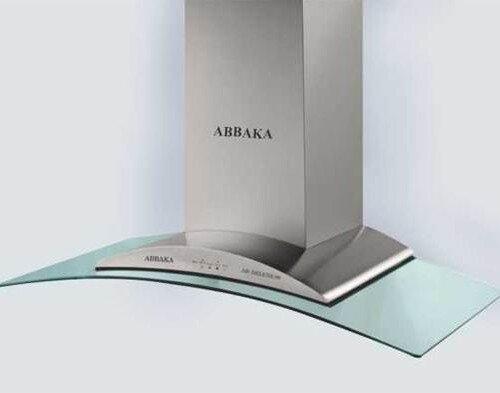 Máy hút mùi Abbaka AB-DELUXE-90