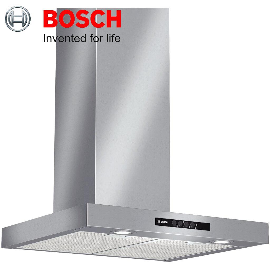 Máy hút mùi Bosch DWB097A52