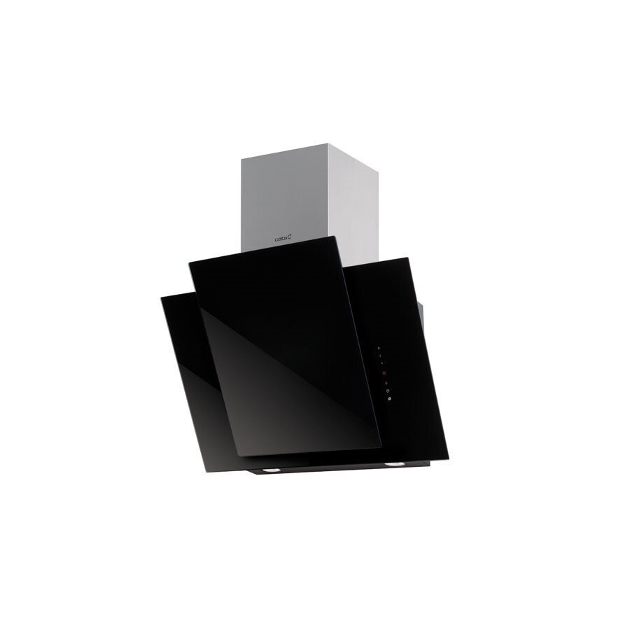 Máy hút mùi Cata Podium 900 XGBK