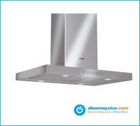 Máy hút mùi độc lập Bosch DIB099950