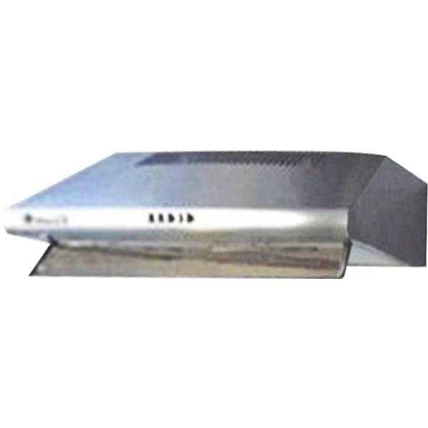 Máy hút mùi Elextra EH2902
