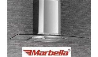 Máy hút mùi MARBELLA MA 206 IC 70