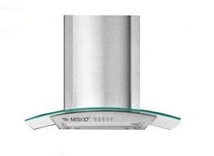 Máy hút mùi Miskio HC-01KC