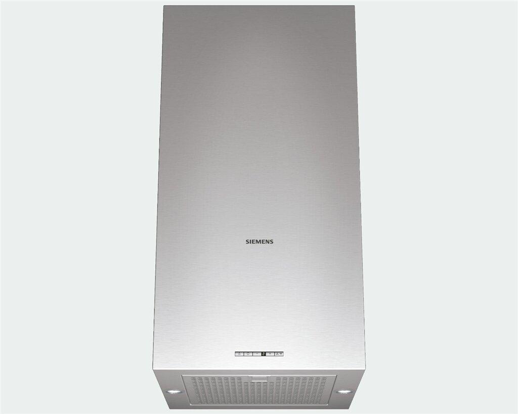 Máy hút mùi Siemens LF457CA60