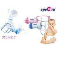 Máy hút sữa bằng tay Spectra Handy