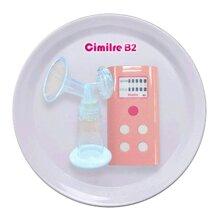 Máy hút sữa Cimilre B2