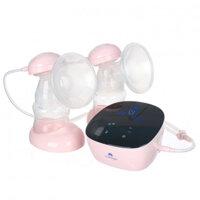 Máy hút sữa điện đôi cảm ứng Neva Premium Mamago