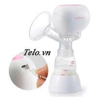 Máy hút sữa điện đơn Unimom Smart UM871142