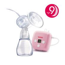 Máy hút sữa điện Farlin AA12002