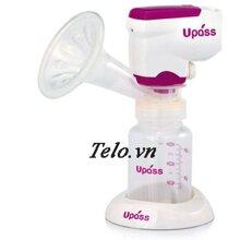 Máy hút sữa điện Upass UP1610