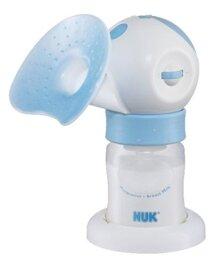 Máy hút sữa Nuk 252070 (NU252070)