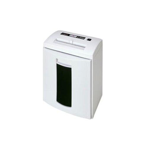 Máy hủy tài liệu Primo 1200 (1200C) Compact - 25 lít